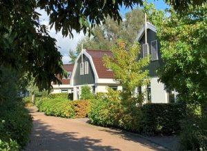 residence-koningshof-schoorl-vakantiepark