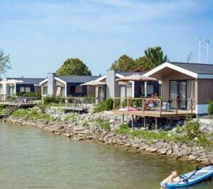 resort-markermeer-vakantiepark-noord-holland