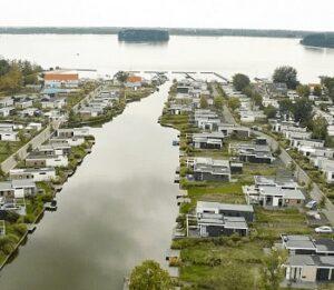 resort-veluwemeer-gelderland-vakantiepark