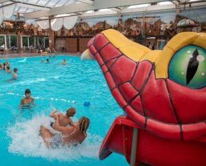 resort-zuiderzee-vakantiepark-noord-holland