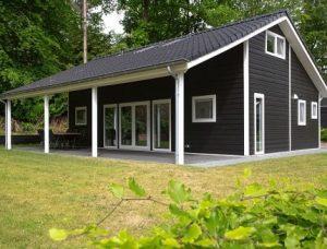 thijmse-berg-bungalowpark-utrecht