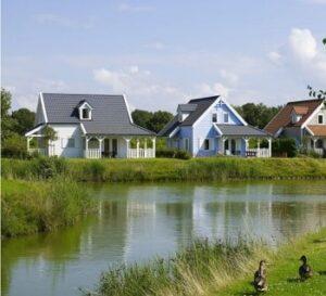vakantiepark-aquadelta-grevelingenmeer-zeeland