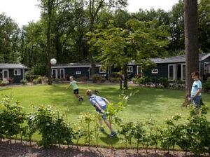 vakantiepark-bonte-vlucht-utrecht-bungalow
