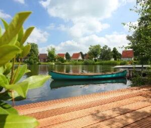vakantiepark-emslanden-groningen-provincie