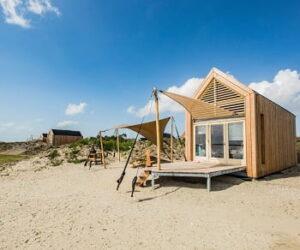 vakantiepark-grevelingenstrand-zeeland-zee-eco