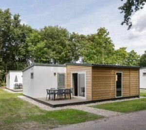 vakantiepark-kijkduin-zuid-holland-chalets