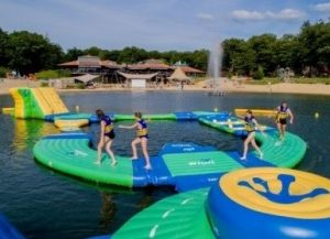 vakantiepark-landal-landgoed-t-loo