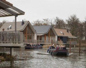 vakantiepark-reeuwijkse-plassen-landal