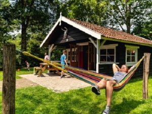 vakantiepark-slagharen-overijssel-info