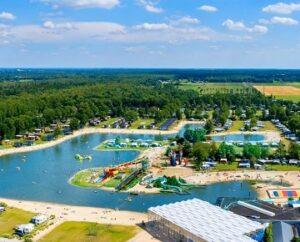 vakantiepark-stoetenslagh-overijssel-pubers