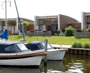 vakantiepark-utrecht-water-boot-wijdland