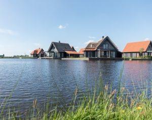 vakantiepark-waterstaete-overijssel-water-villa