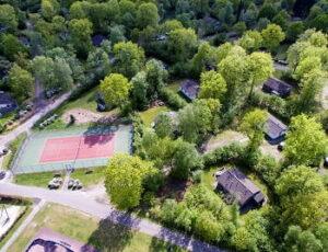 vakantiepark-westerbergen-drenthe-zwembad