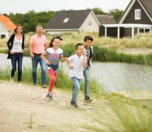 villapark-livingstone-zeeland-landal-info