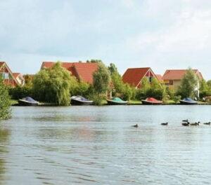 villapark-schildmeer-vakantiepark-groningen