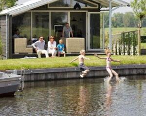 waterpark-terkaple-vakantiepark-roompot-friesland