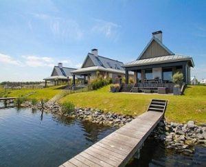 waterrijk-oesterdam-vakantiepark-zeeland-luxe