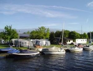 watersport-camping-tussen-de-diepen-overijssel-aan-water