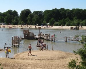 witterzomer-assen-drenthe-camping-vakantiepark