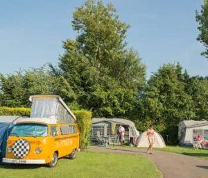 Koningshof-vakantiepark-noord-holland-schoorl