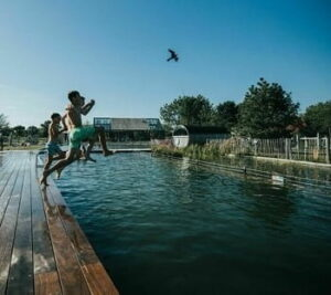 camping-klepperstee-vakantiepark-zuid-holland