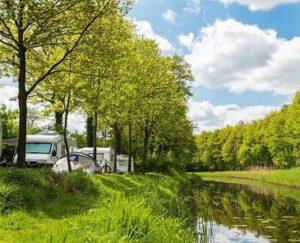 camping-lansbulten-gelderland-overzicht