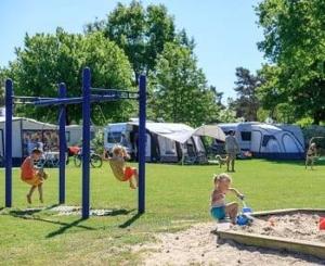 camping-limburg-heldense-bossen-vakantiepark