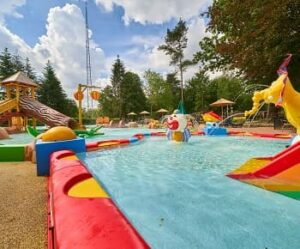 camping-vakantiepark-lierderholt-veluwe