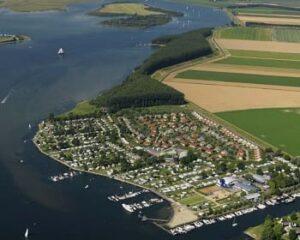 camping-villapark-paardekreek-zeeland-watersport-haven