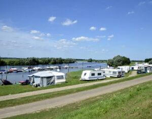 camping-zwarte-schaar-ijssel-gelderland