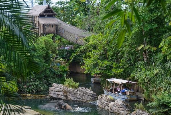 dierentuin-wildlands-emmen-info