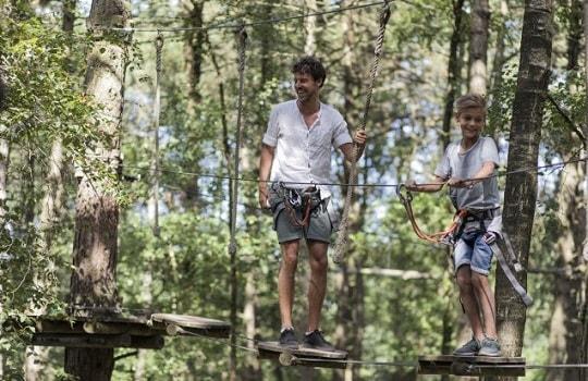 drenthe-wat-doen-klimmen-kinderen