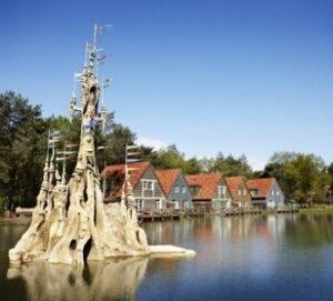 efteling-bosrijk-vakantiepark-info