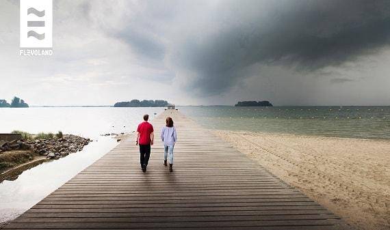 flevoland-veluwemeer-wat-doen-uitjes