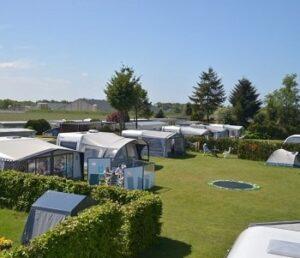 jacobus-hoeve-camping-gelderland-stroe