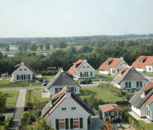 landal-domein-schatberg-noord-limburg-info