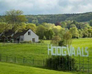 landal-hoog-vaals-limburg-bungalowpark