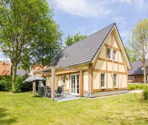 landal-waufsberg-limburg-belgie-vakantiepark