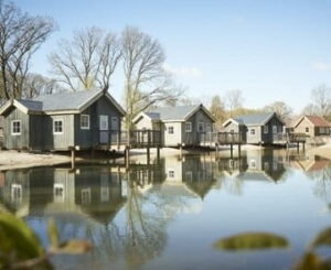 loonsche-land-vakantiepark-efteling-info