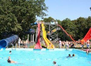 molecaten-bosbad-hoeven-brabant-vakantiepark
