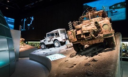 nationaal-militair-museum-utrecht-doen