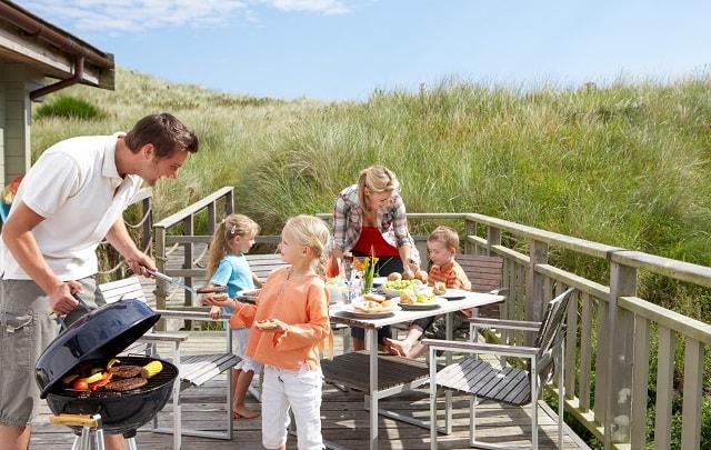 nederlandontdekker-vakantie-informatie-toerisme