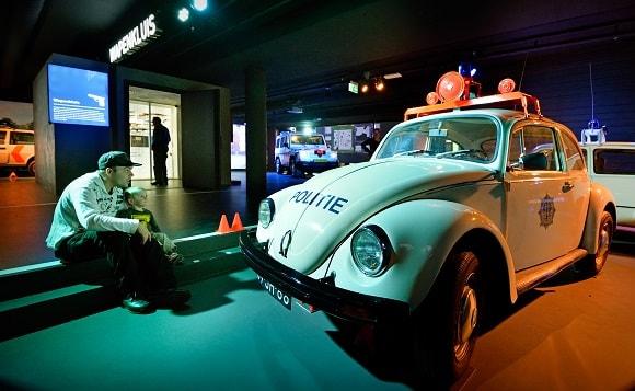 pit-museum-flevoland-almere-wat-doen-politie