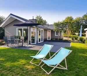 residence-leuvert-toppark-brabant