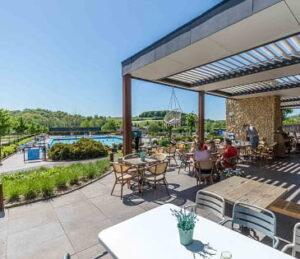 residence-valkenburg-limburg-toppark-vakantie