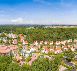 resort-arcen-vakantiepark-limburg