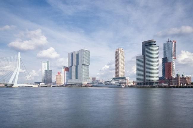 rotterdam-bezienswaardigheden-doen-zuid-holland