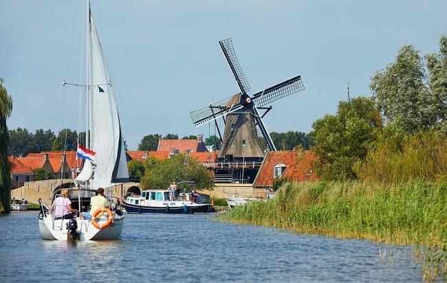toerisme-friesland-wat-doen-vakantie