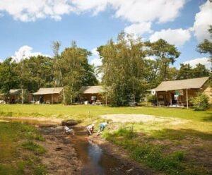 vakantiepark-camping-fleesbloem-noord-brabant-belgie