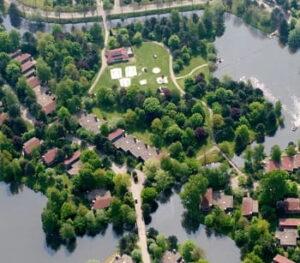 vakantiepark-limburg-weerterbergen-roompot